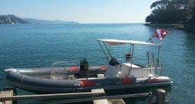 Conarg Marine Arcadia