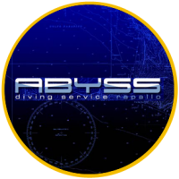 Abyss - Diving Service Rapallo