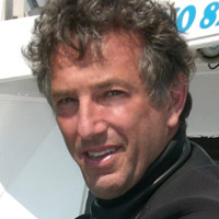 Luca Tassara