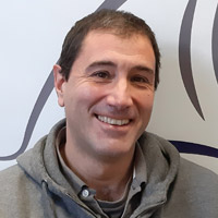 Matteo Semorile