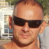 Michele Pensa