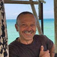 Pier Sacco