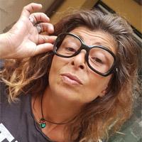 Silvia Terrazzano